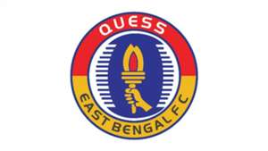 Quess East Bengal appoint Tathagata Mukherjee as Sports Advisor