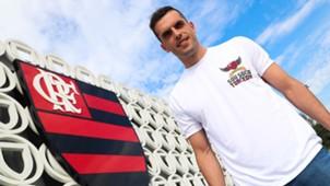 Rhodolfo Flamengo 12062017