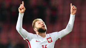 Jakub Blaszczykowski Poland