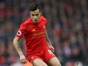 Coutinho for betting piece DO NOT USE IN ARTICLES