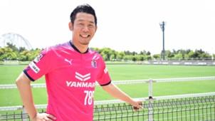 2017-10-10-TAG-nishikawa