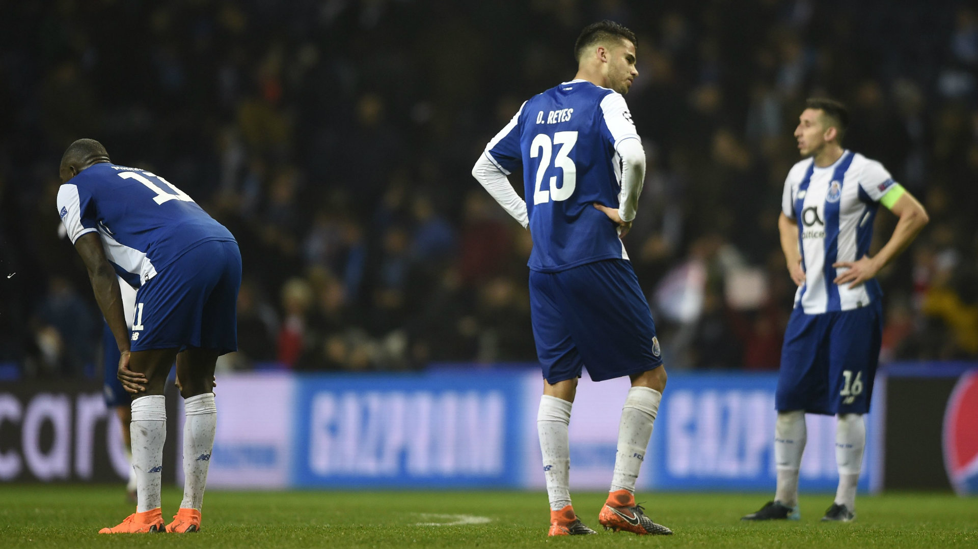 Pesanti accuse al Porto: avrebbe provato a corrompere un avversario