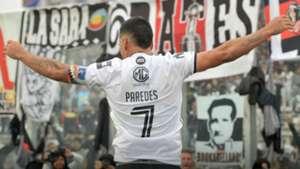 130419 Esteban Paredes Colo Colo O'Higgins