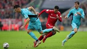 Gnabry Bayern Freiburg