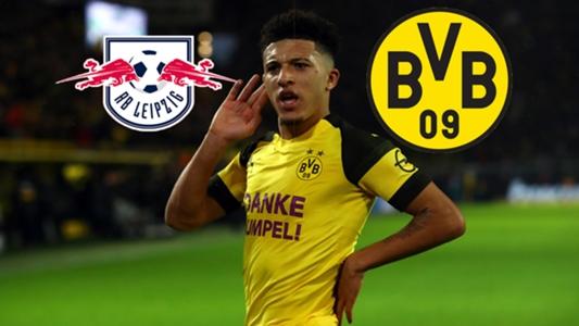 Bvb Bei Rb Leipzig Heute Im Live Stream Und Live Im Tv Sehen Goalcom