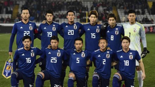 2017-11-15-japan-belgium
