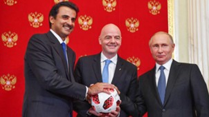 2018-07-29-Qatar-FIFA-Russia