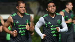 Fabián-Chicharito