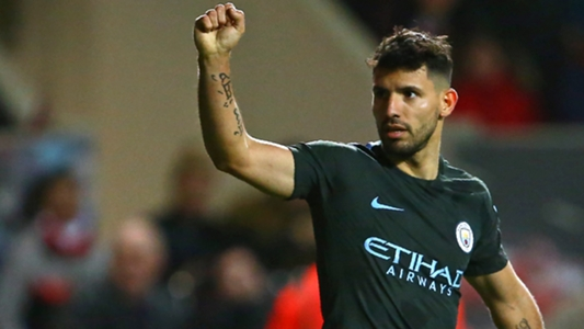 Chaotic Carabao Cup run shows Man City nearly always find a way to win