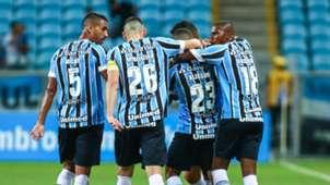 Gremio Goias Copa do Brasil 09052018