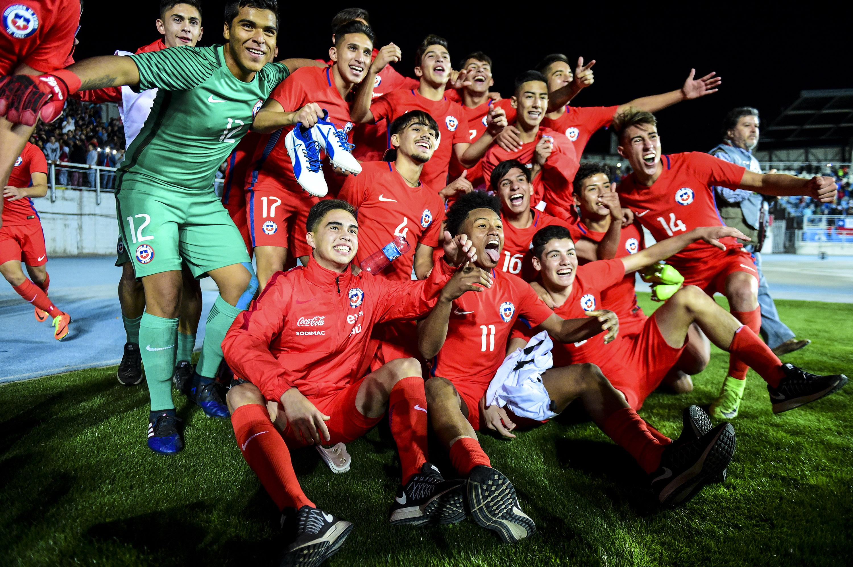 Glorious victory Magadan and diploma