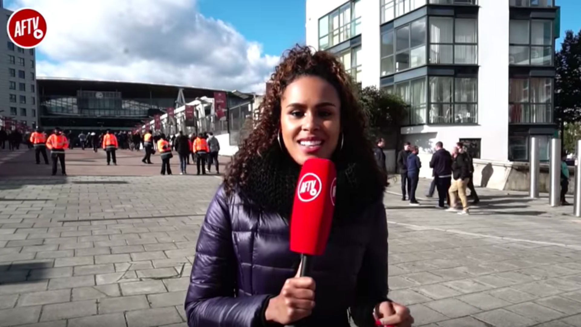 What is AFTV? Arsenal fans' TV channel, presenters & everything you
