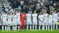 Mexico Real Madrid Betis LaLiga