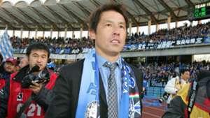 nishino1.jpg
