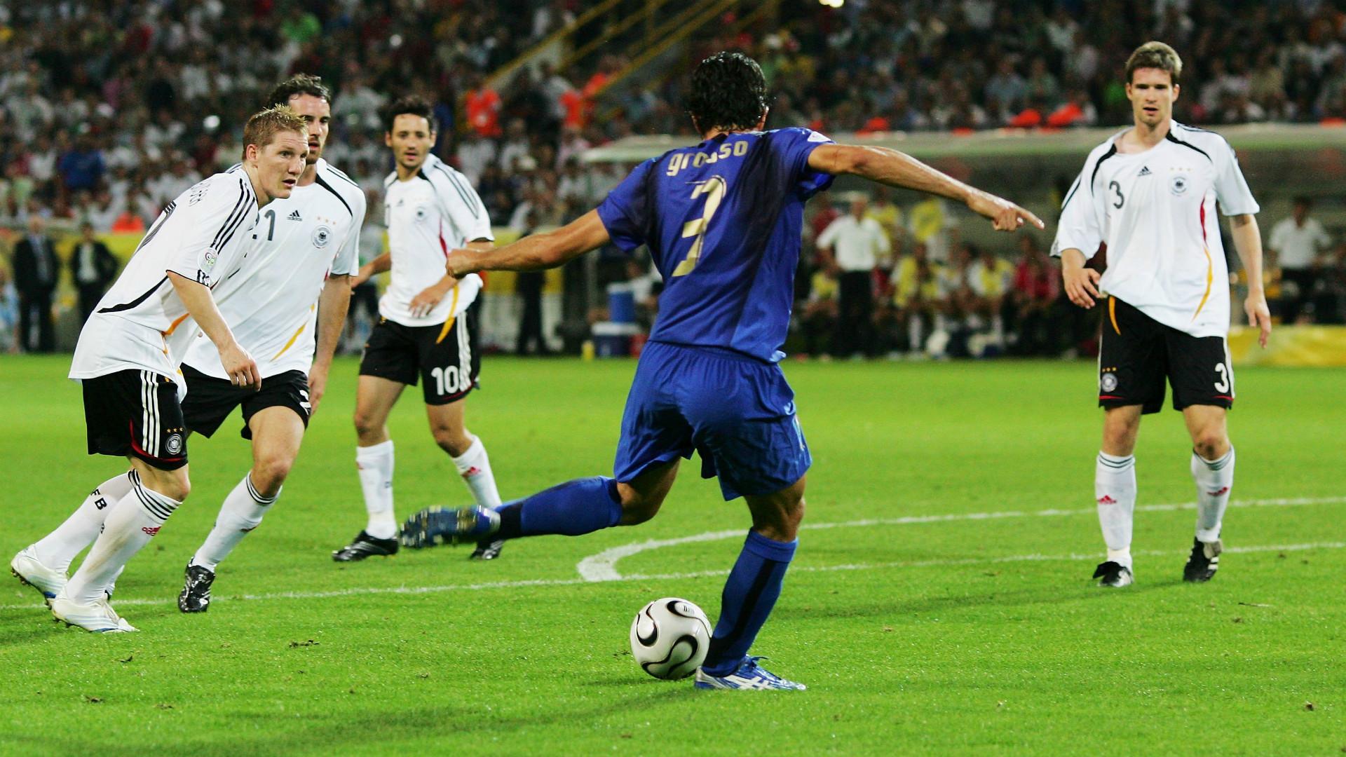 Wm 2018 Wie Kommt Deutschland Weiter Ins Achtelfinale Goalcom