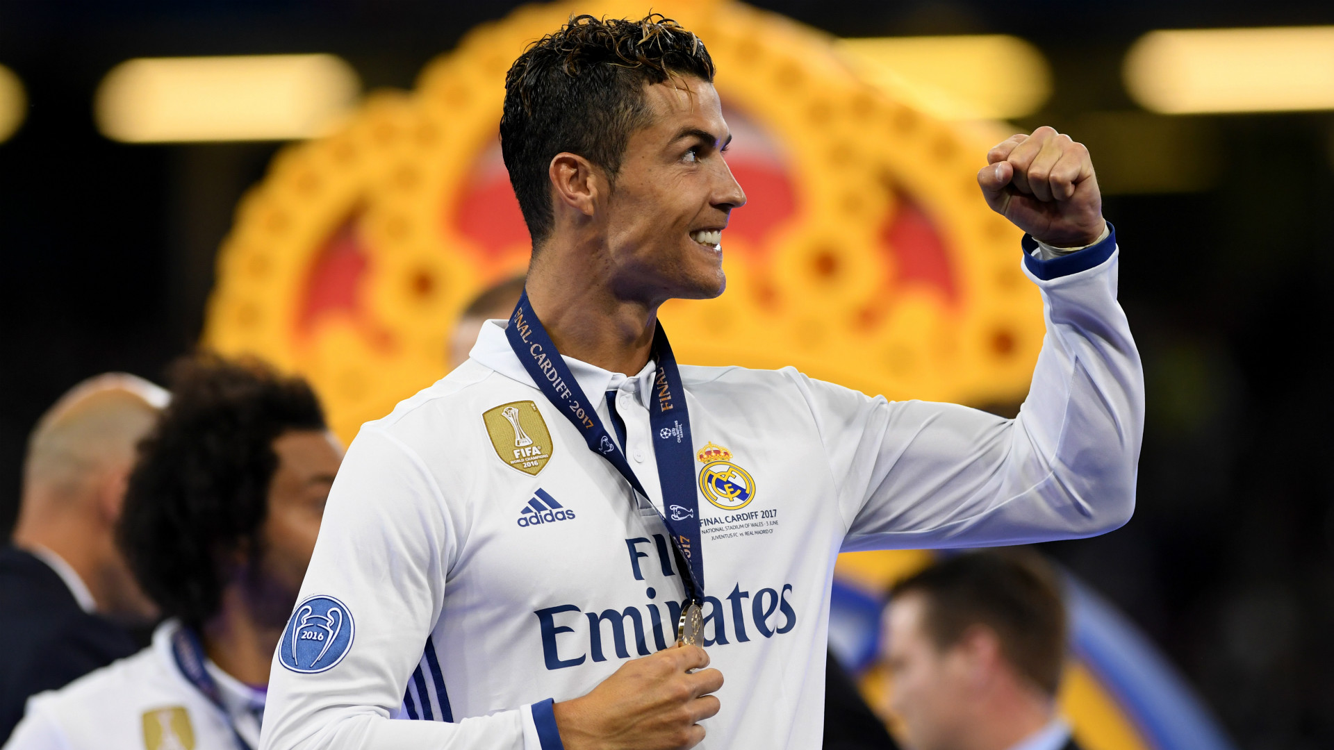 Fifa 18 Xbox One Ps4 Release Dates Cost Pre Order And Complete Fifa17 Standard Playstation 4 Cristiano Ronaldo