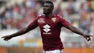 Mbaye Niang Torino