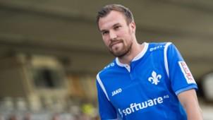 Kevin Großkreutz, Darmstadt 98, TeamPräsentation, 07202017