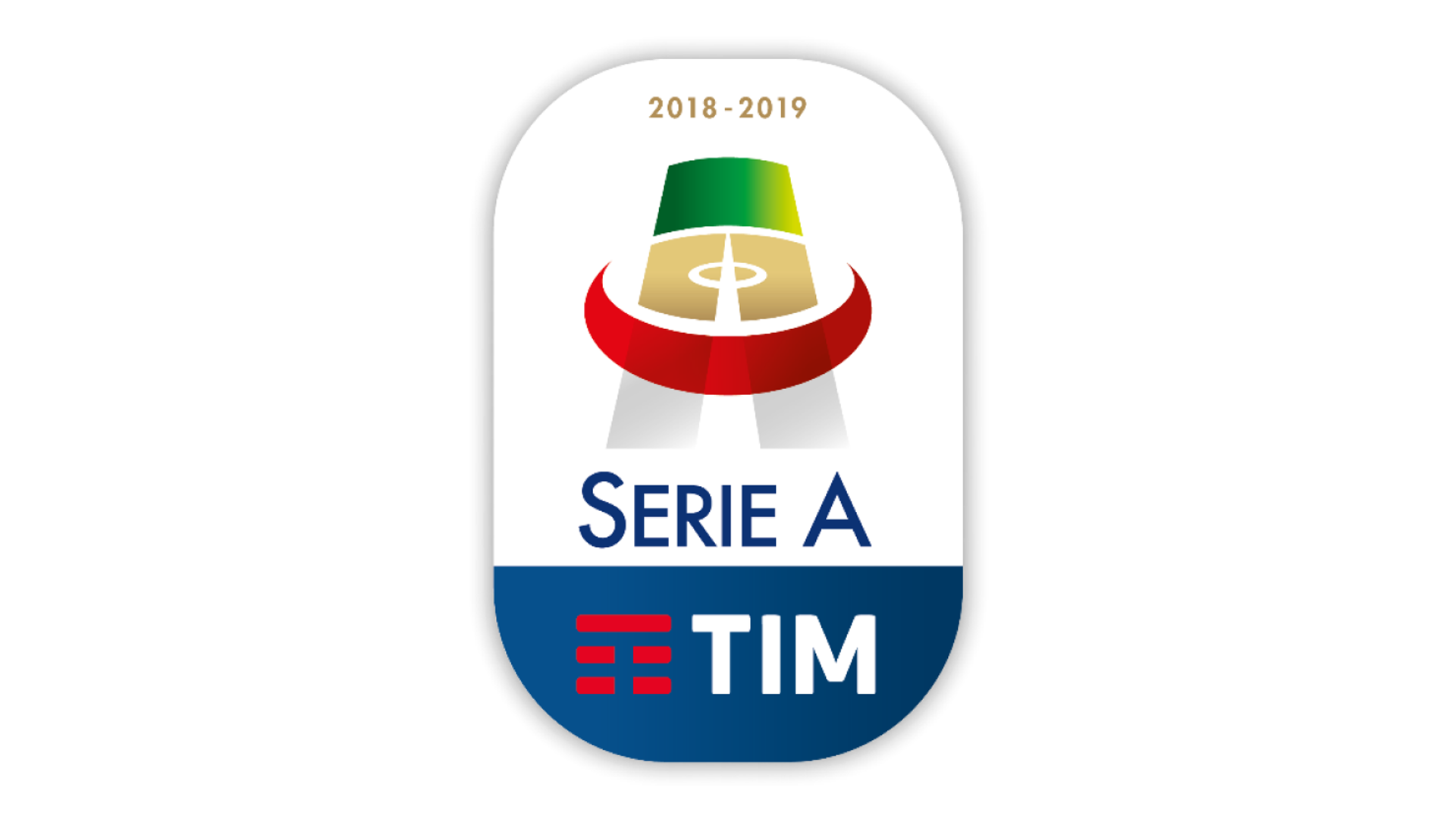 Calendario Serie A 15 Ottobre.Calendario Serie A 2018 2019 Goal Com