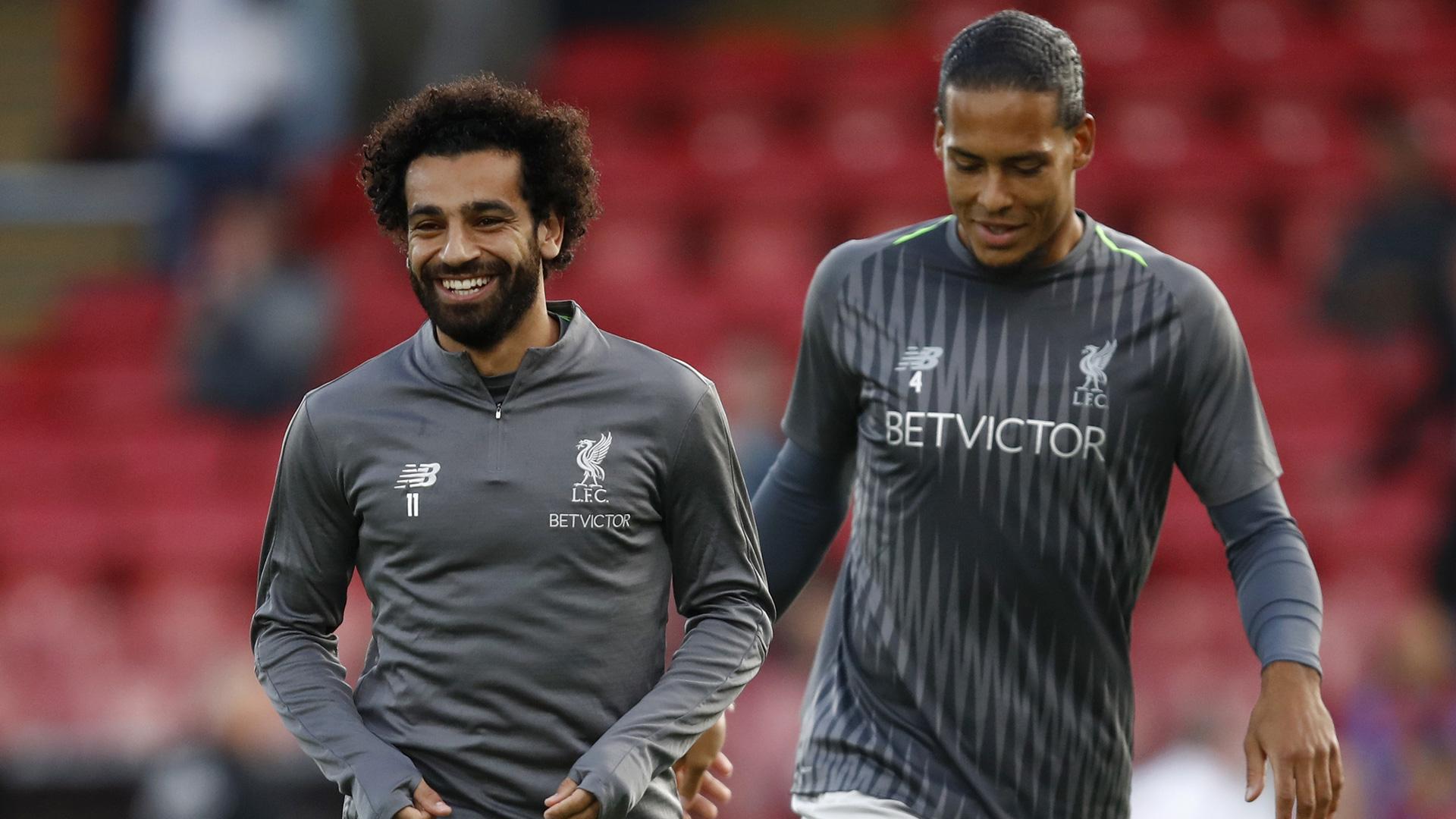 Mohamed-Salah-Virgil-Van-Dijk