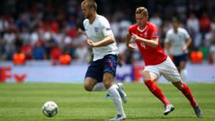 nations league 2019 09062019eric dier england schweiz switzerland nico elvedi