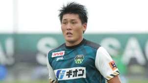 2019-01-10-SAGAMIHARA-Kohei MATSUMOTO
