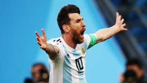 2018-06-27-argentina-Lionel_Messi