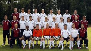 Titelbild DFB U19 19062008