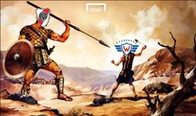 Memes Wilstermann vs River