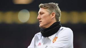 bastian schweinsteiger manchester united premier league 012917