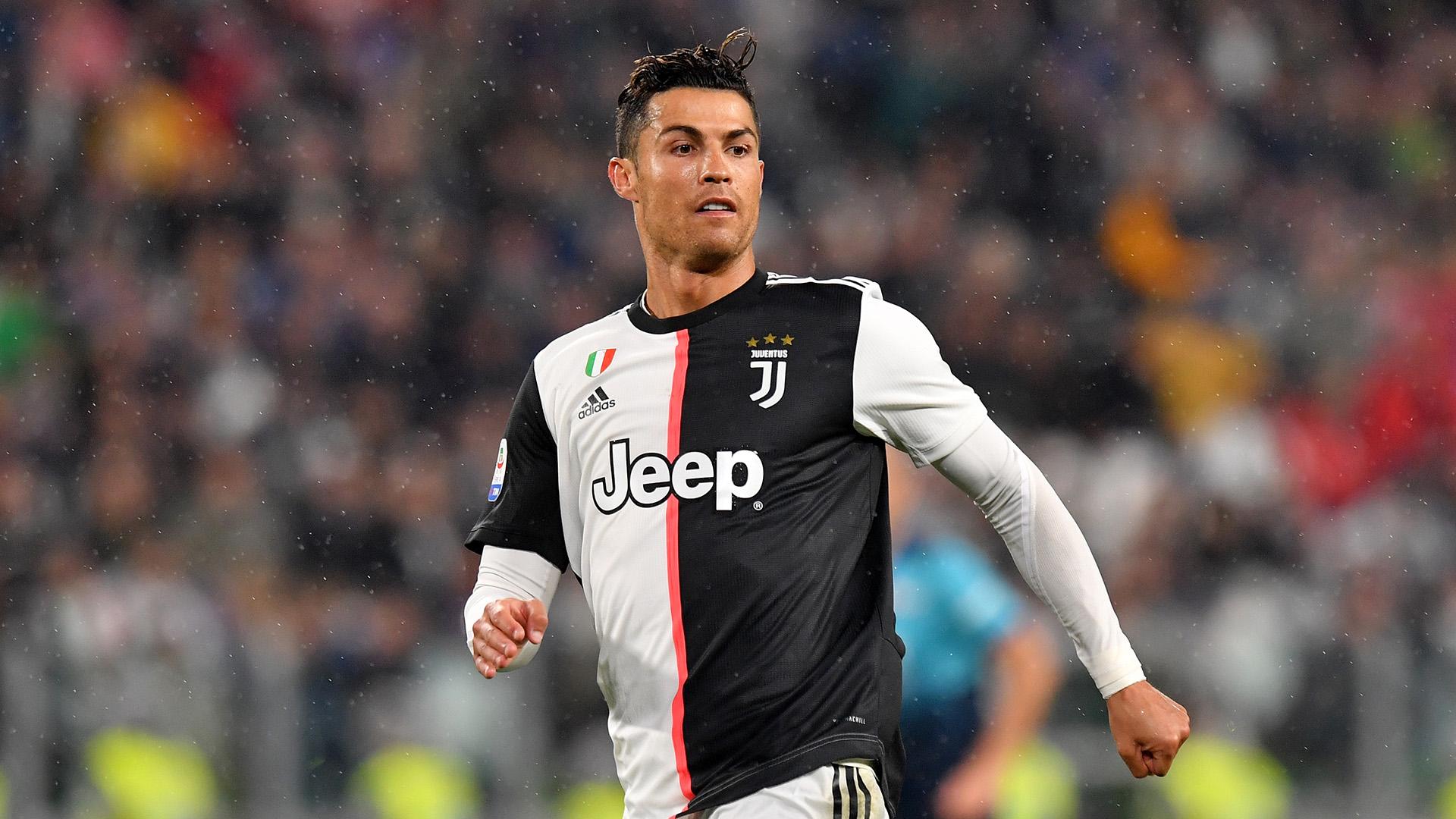 Sampdoria Vs Juventus Tv Channel Live Stream Squad News Preview