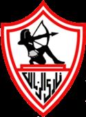 Zamalek_logo