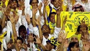 Al Nasr Fans