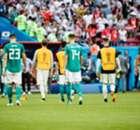 Alle fordern den DFB-Umbruch: Leichter gesagt als getan