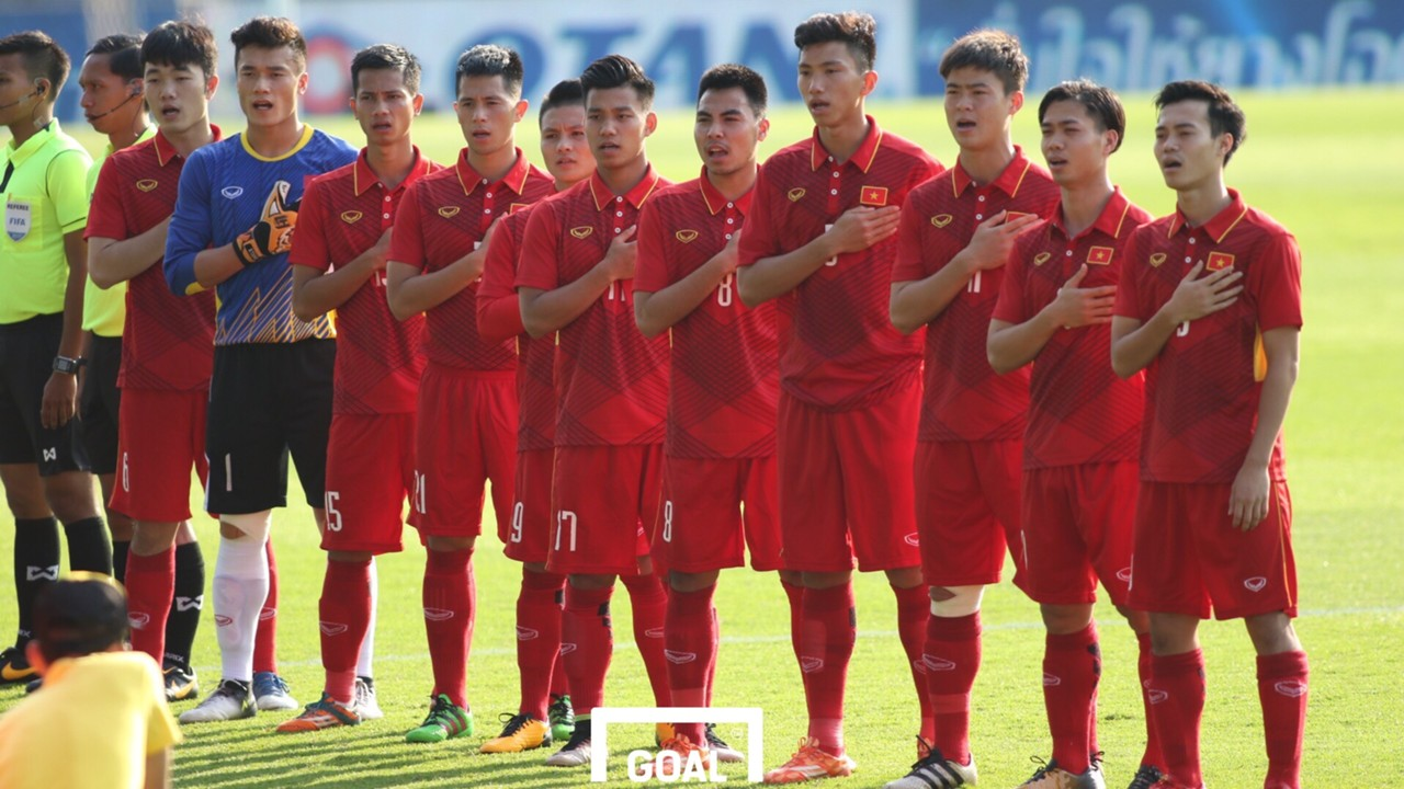 https://images.performgroup.com/di/library/GOAL/d0/75/u23-vit-nam-vs-u23-thai-lan_1gdf01hllyqri1sudsztcm67di.jpg?t=1501320968&quality=90&w=1280