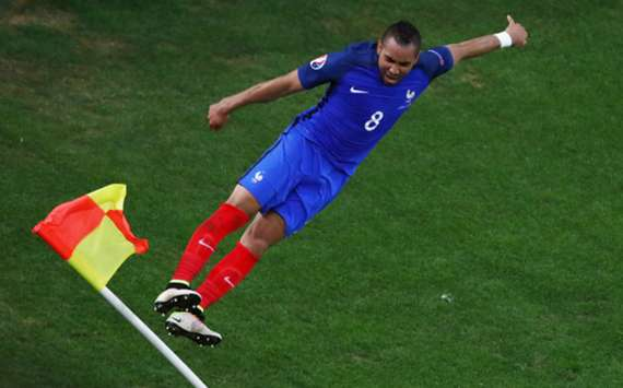 https://images.performgroup.com/di/library/GOAL/d0/84/dimitri-payet-france-albania-uefa-euro-2016-15062016_1keuhhlmmfqopzwwlbkohtkmg.jpg?t=1441078861&w=570&h=355