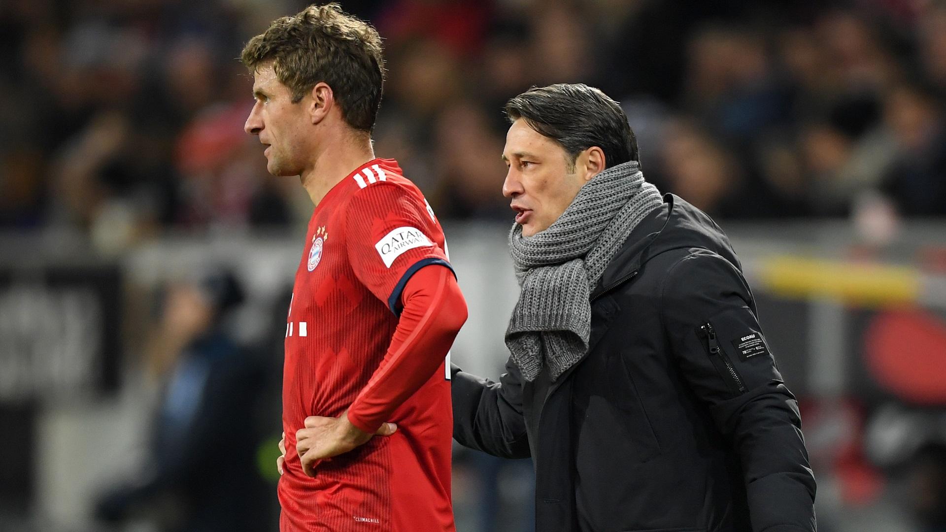 2019-03-08 Muller Kovac Bayern