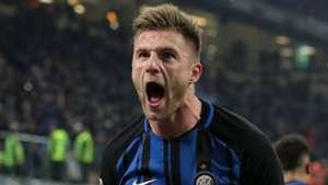 Skriniar - Inter