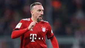 2019-03-08 Ribery Bayern