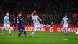 Messi Barcelona Celta Copa del Rey.jpg