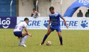 San José - Sport Boys