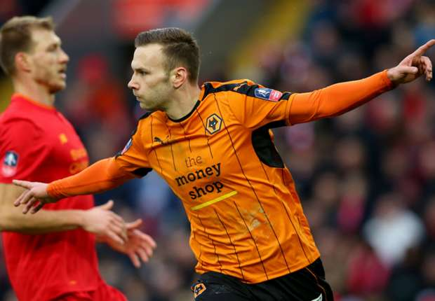 Image result for Wolverhampton – Liverpool