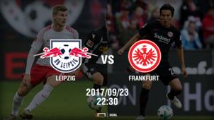 GoalTV-20170922