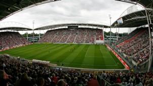 Stadion Galgenwaard 06292009