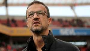 FC Bayern: Bobic stärkt Kovac den Rücken, Ballack glaubt weiter an Werner-Transfer - alle News und Gerüchte zum FCB