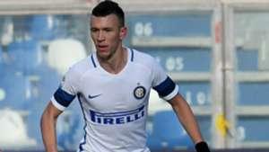 Inter Perisic Serie A