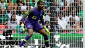 'How did he miss the ball?' – Nigerians slam Francis Uzoho after Seychelles howler