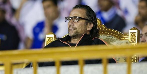 Juan Antonio Pizzi EMBED