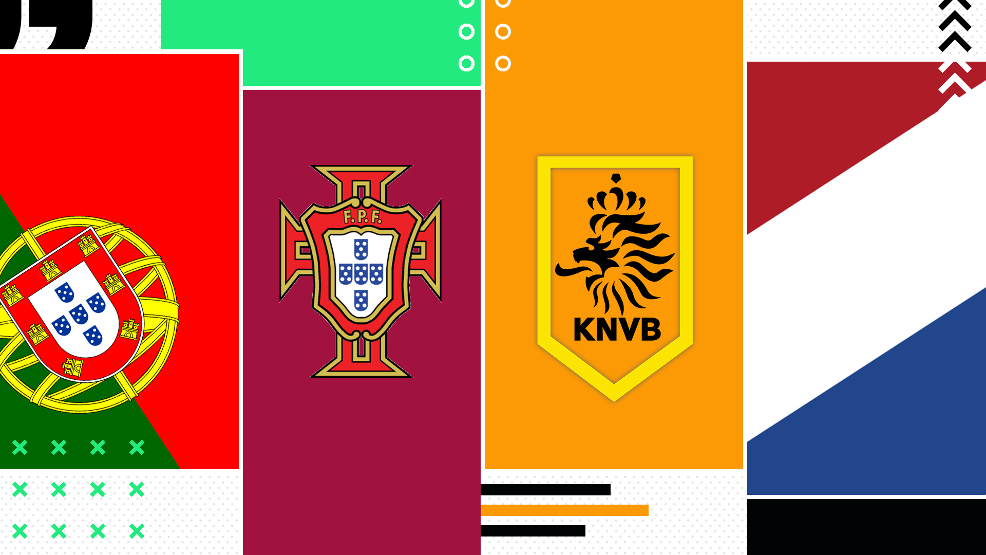 La Nations League è portoghese: decide Guedes