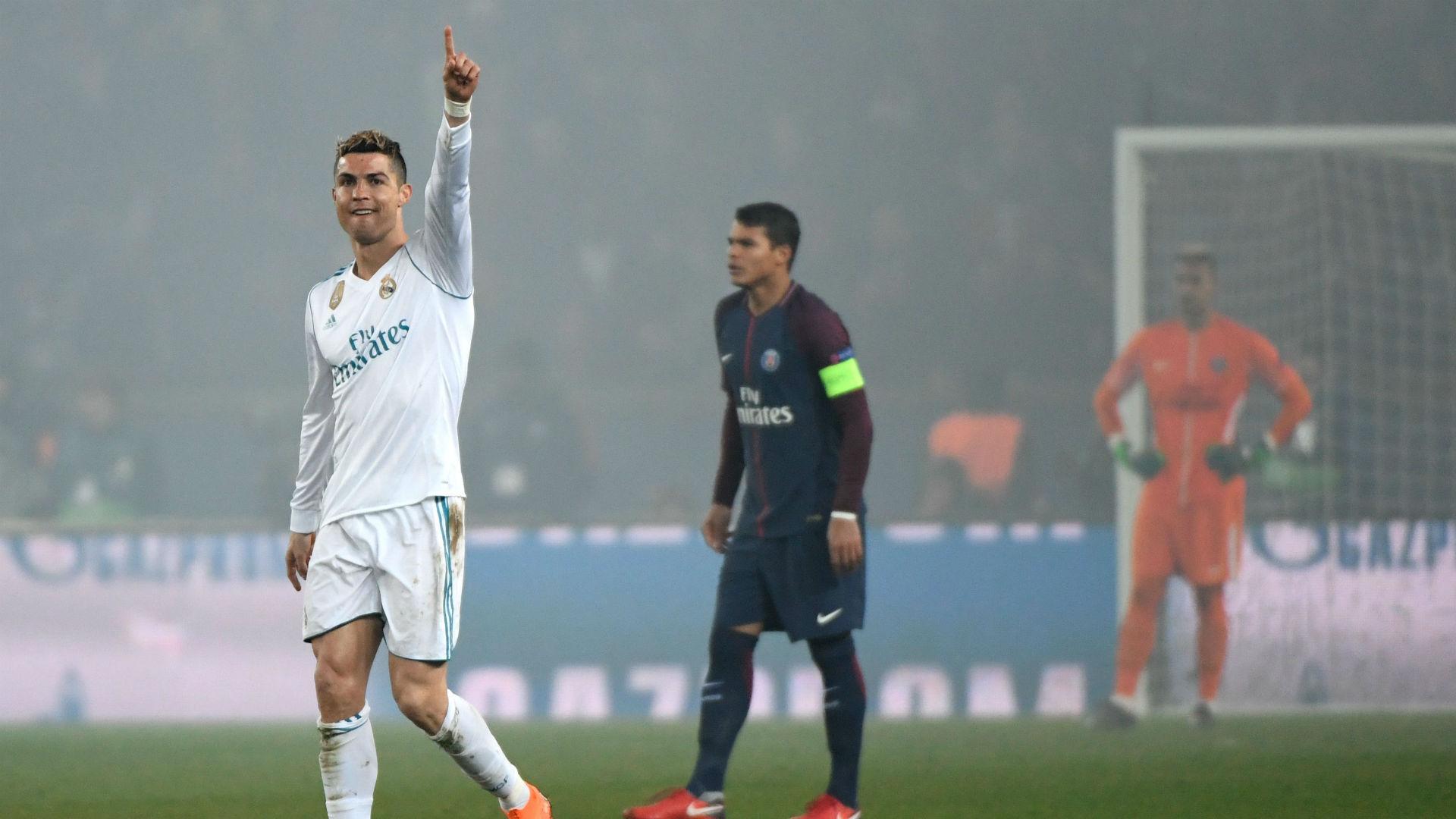 Cristiano Ronaldo PSG Real Madrid Champions League 06032018.jpg
